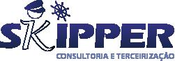 Skipper - Consultoria e Terceirização