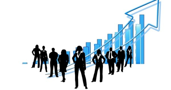 mercado_de_trabalho